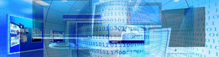 Информационни технологии
