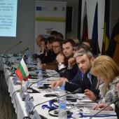 Решения на Комитета за Наблюдение на Програмата Interreg V-A Румъния-България