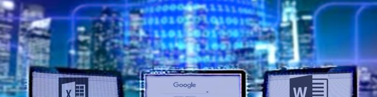 Информационните технологии (ИТ)