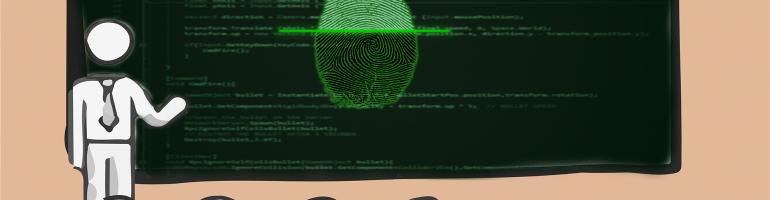 Основи на Сигурност на информацията